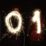 Ano novo blog novo