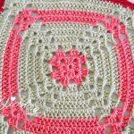 Pegas ou agarradores, em crochet